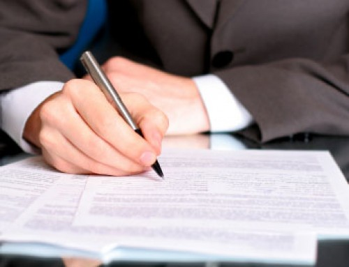 I-9 Compliance Tips For Your Business