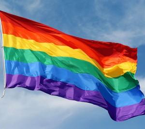 uscis-same-sex-sq