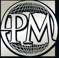 pm-logo-symbol